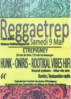 amicale-des-jeunes-detrepigney-affiche-reggaetrep-9-mai-2015-jpg