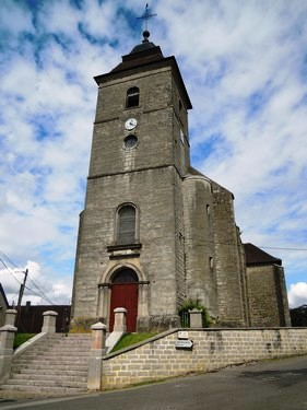 eglise-saints-pierre-etienne