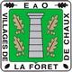 blason-association-des-villages-de-la-foret-de-chaux