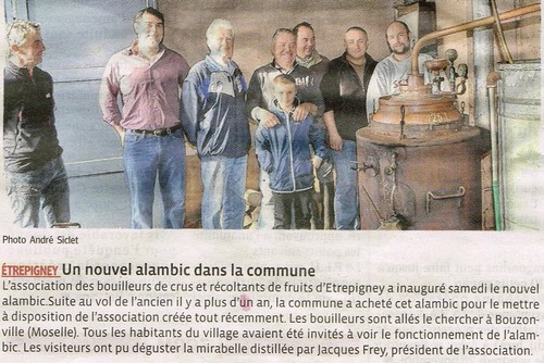 le-progres-26-11-2014-un-nouvel-alambic-dans-la-commune