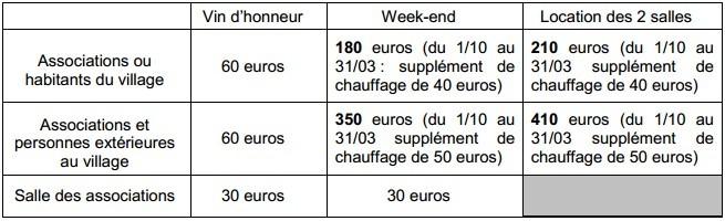 tarif-location-salle-des-fetes-1-octobre-2014
