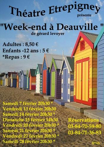 troupe-theatrale-etrepigney-week-end-a-deauville-de-gerard-levoyer-2015